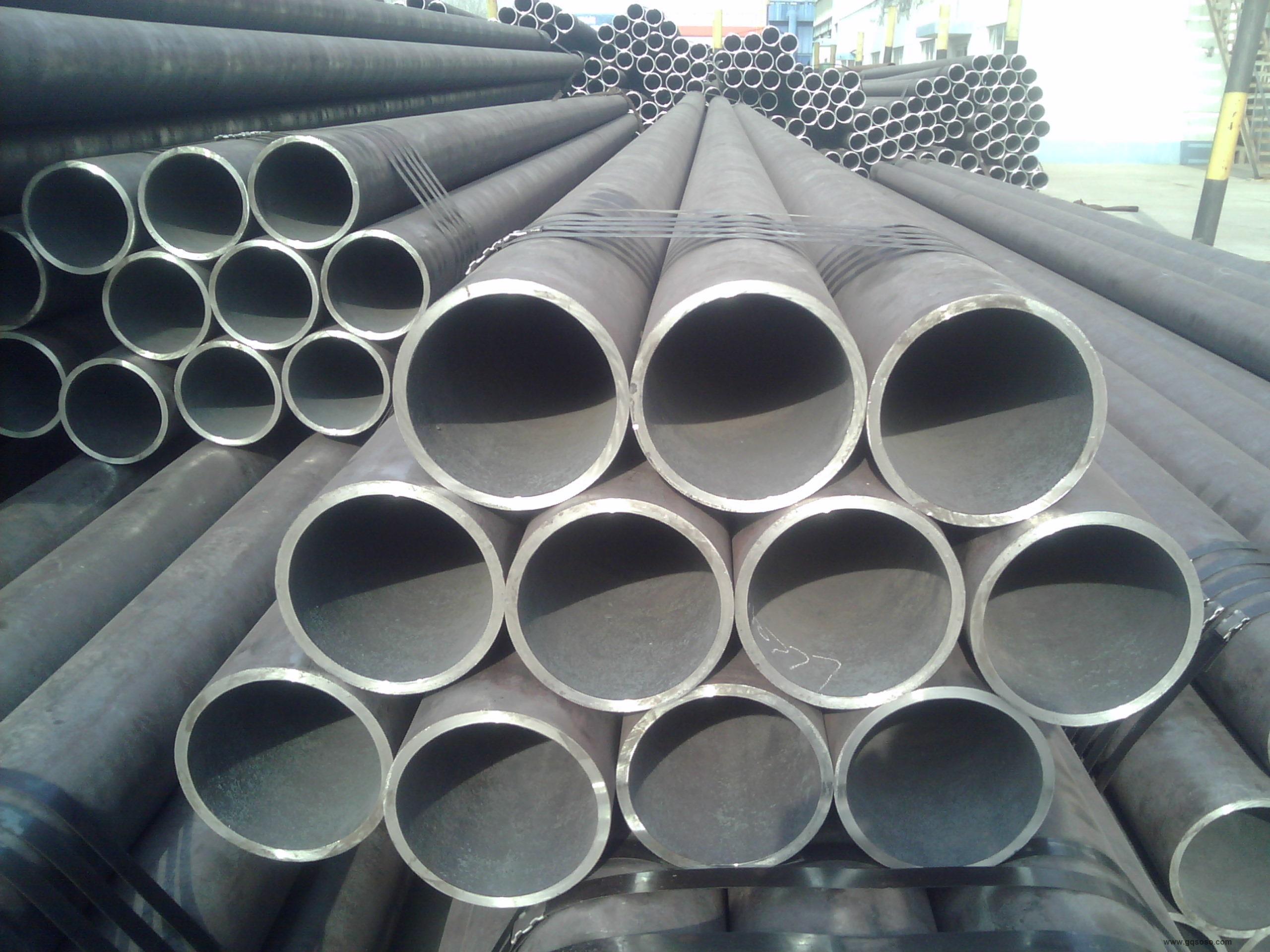 嘉兴冷拔六角钢厂生产厂家
