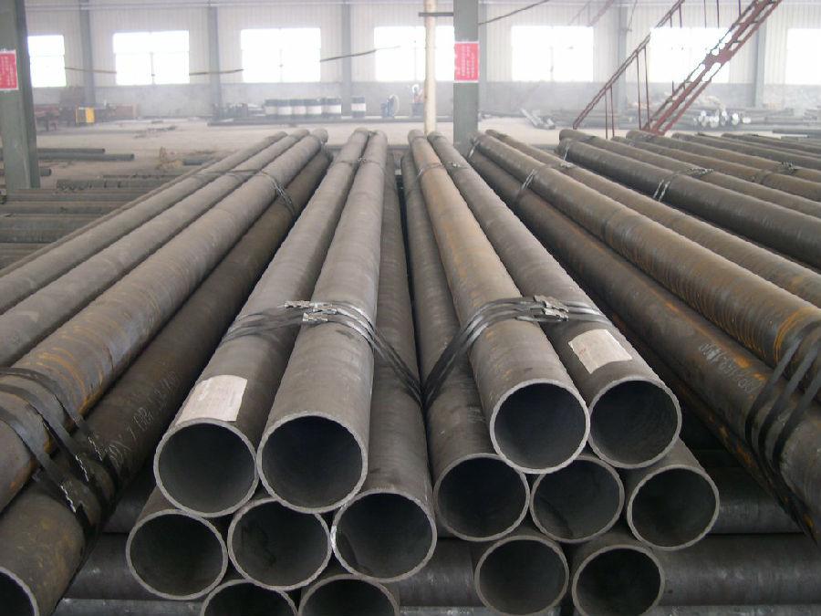 衢州精密六角管厂生产厂家