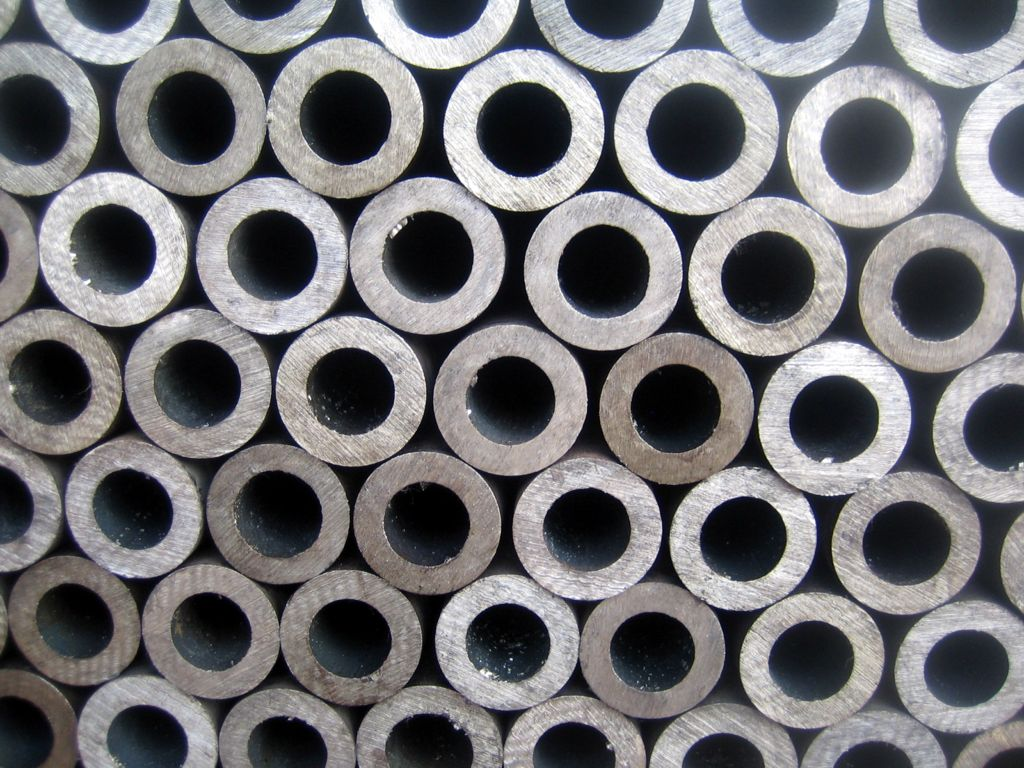枣庄机加工钢管切割零售