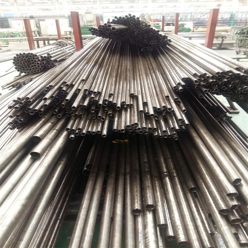 湖州无缝钢管生产厂家