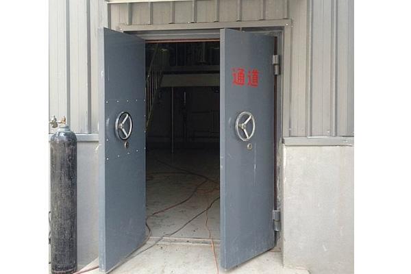 湖南省泄爆窗安全可靠实力厂家