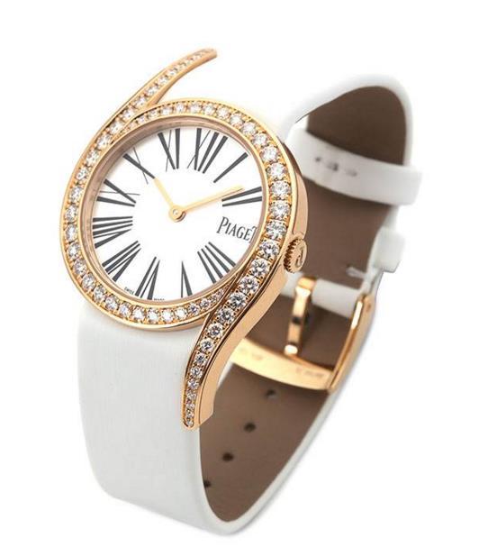 济南伯爵手表偷停维修|维修去哪里