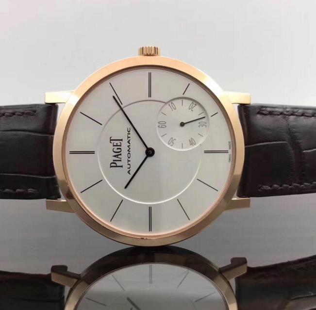 南京伯爵换表链多少钱|手表维修