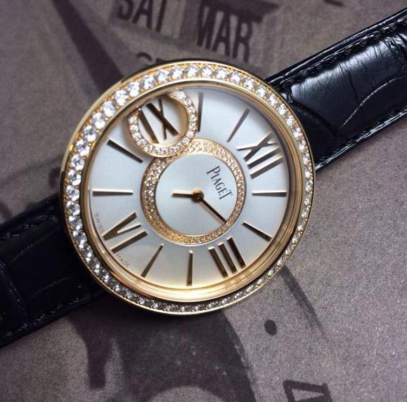 北京伯爵手表的维修点在哪|维修