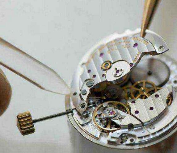 腕表官方售后维修 手表保养中心地址 名表鉴定网点 「WB