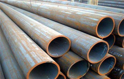 乌鲁木齐15#无缝钢管加工生产价格低,服务好
