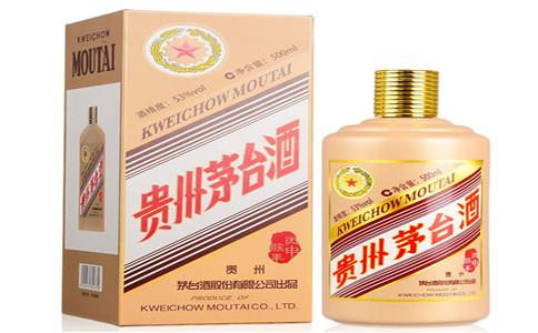沧州河间市回收烟酒礼品-专业鉴定烟酒