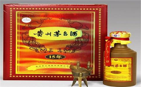 天津经济开发区回收烟酒