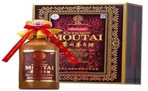 沧州运河区烟酒礼品回收十年老店