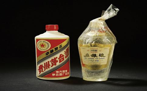 沧州南皮县回收烟酒-专业回收烟酒公司