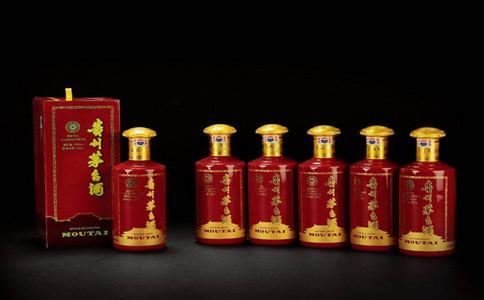 天津市塘沽烟酒回收价格合理