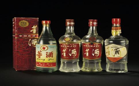 天津蓟州区回收烟酒地址在哪