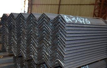 长沙角钢公司现货报价