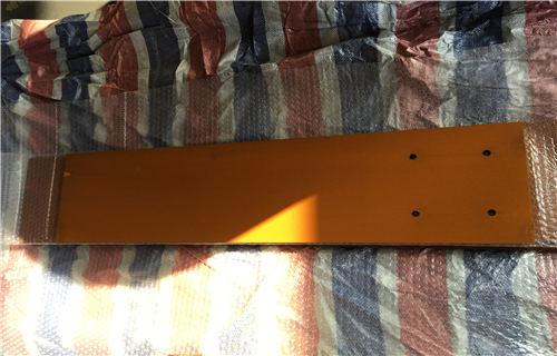 遵义锈钢板加工优质商家