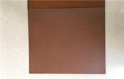 温州锈钢板镂空大图
