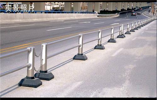 海西拉丝不锈钢复合管护栏质量可靠