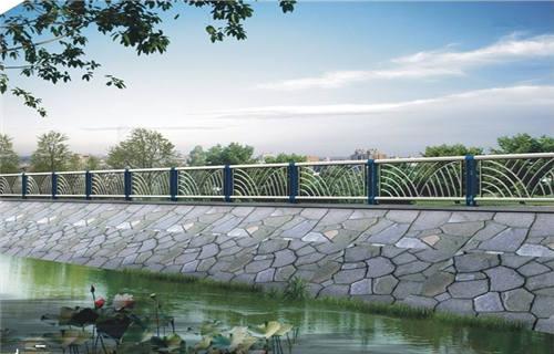 果洛钢丝绳护栏品质保障