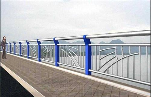 庆阳Q235钢板立柱专业定制