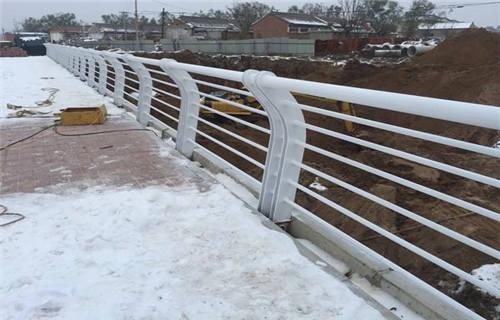 海西304不锈钢复合管护栏质量可靠
