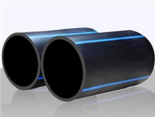 蚌埠PE給水管連接方式
