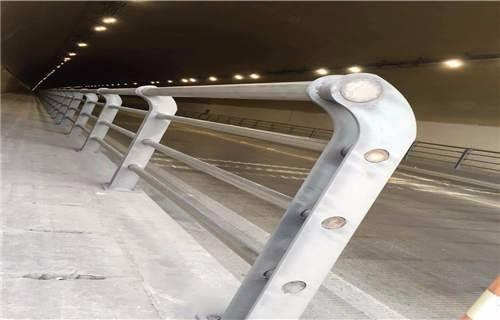 安顺不锈钢复合管景观护栏设计制作