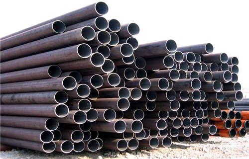 山东大口径无缝钢管厂家