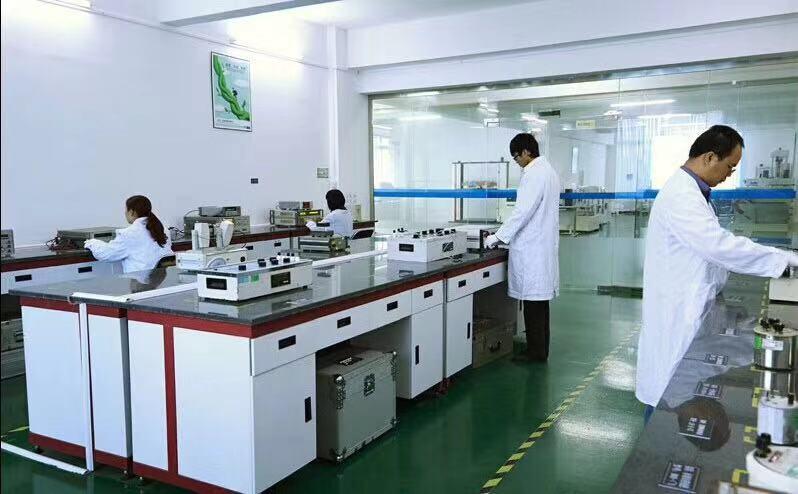江苏启东市研究院测量机构