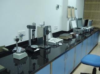 北京设备效准|北京设备标定机构@|北京市有校准资质的检测机构
