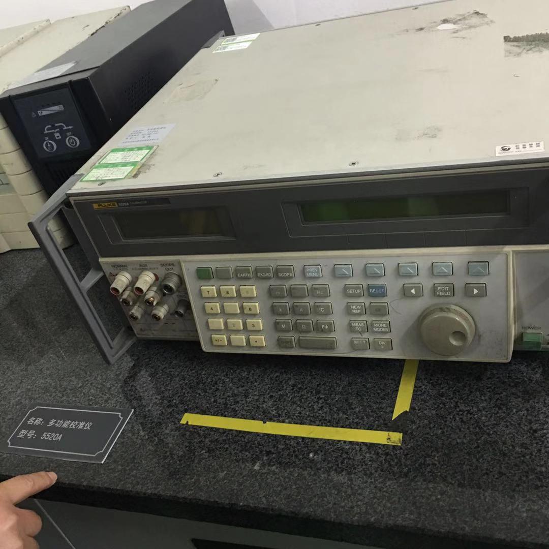 功率计,电桥,信号发生器,失真度测量仪,频谱分析仪,变频电源,电位差计