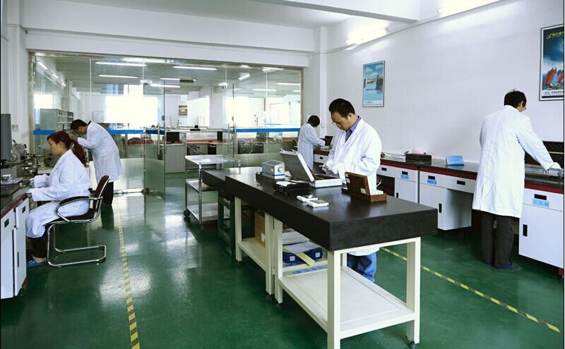 海南电气仪器计量厂家