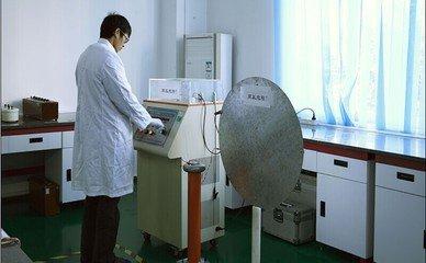 今日资讯:湖南仪器校准实验室@第三方检测机构