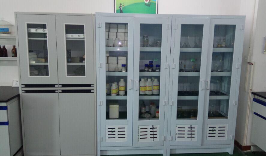 今日资讯:安庆仪器计量实验室@第三方检测机构