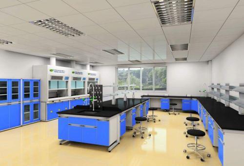 上海闵行仪器检测外校厂家 上海计量所互认的CNAS实验室