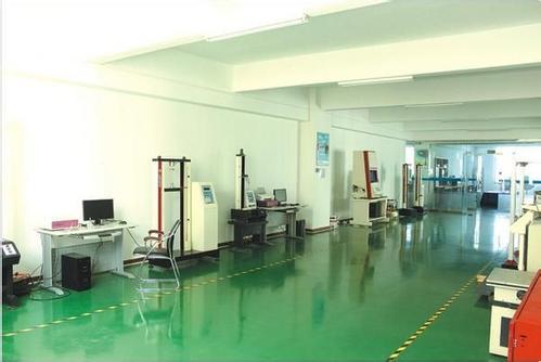 上海长宁仪器检测外校厂家 上海计量所互认的CNAS实验室