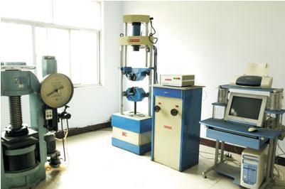 湖南市检测仪表计量设备公司