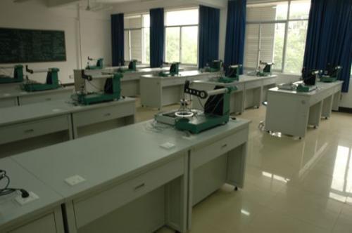 上海宝山仪器检测外校厂家 上海计量所互认的CNAS实验室