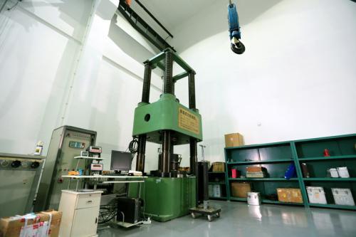 广州检测电气设备仪器测量厂家