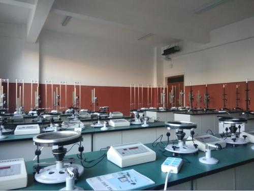 上海浦东新区仪器检测外校厂家 上海计量所互认的CNAS实验室