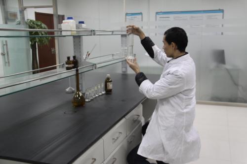 上海嘉定仪器检测外校厂家 上海计量所互认的CNAS实验室