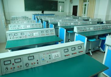 广州检测电器仪器设备测量厂家