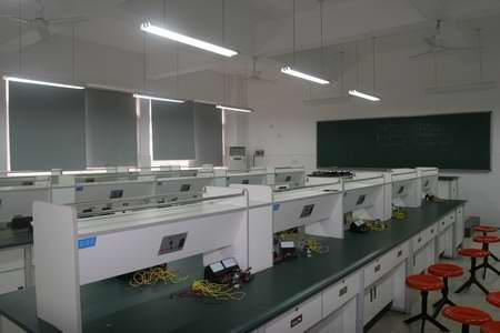 辽宁设备校准 仪器检测 出具ISO审厂报告