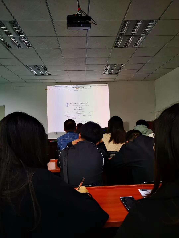 辉县照明灯饰厂测试设备检验   LED光谱仪校准