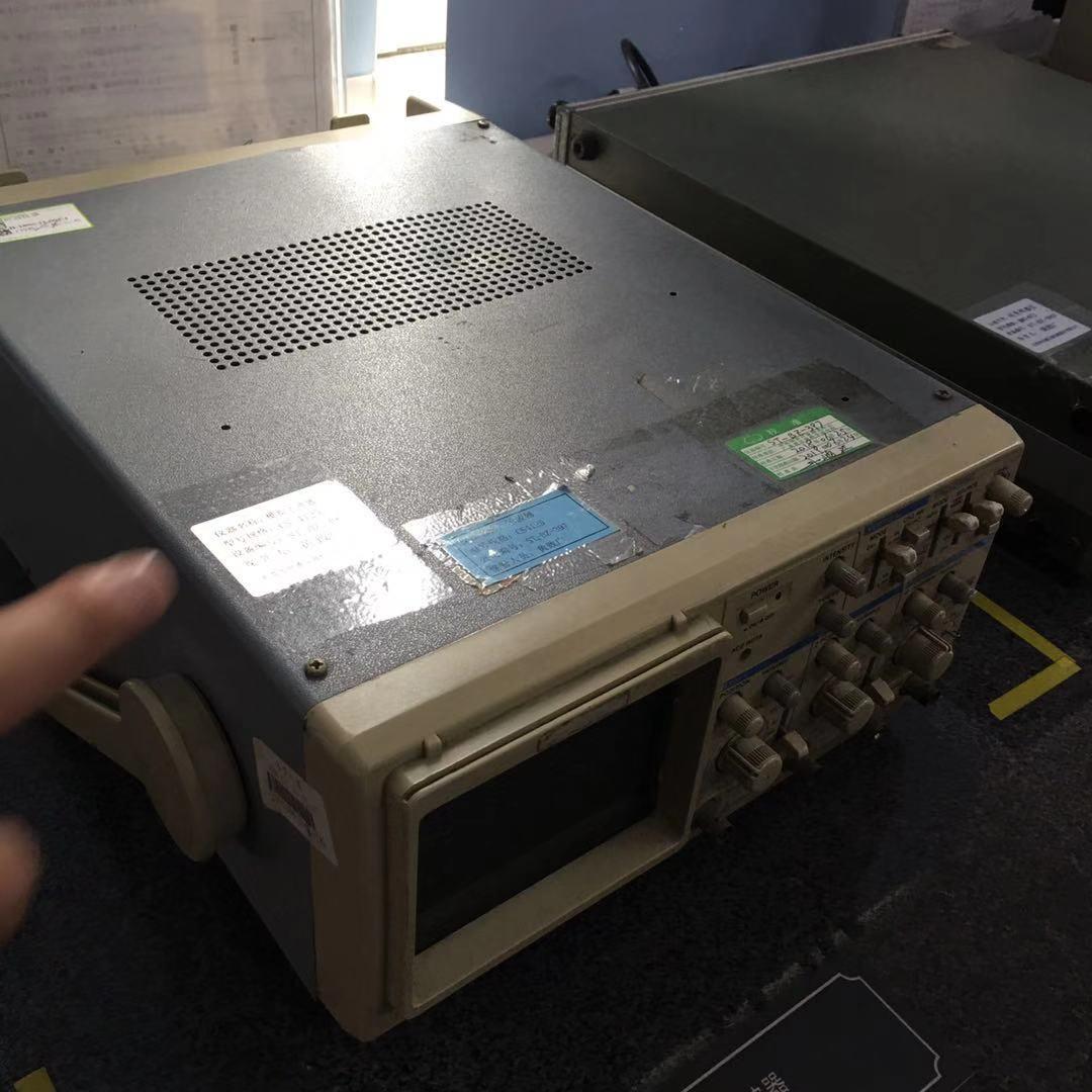 肇庆照明灯饰厂测试设备检验   LED光谱仪校准
