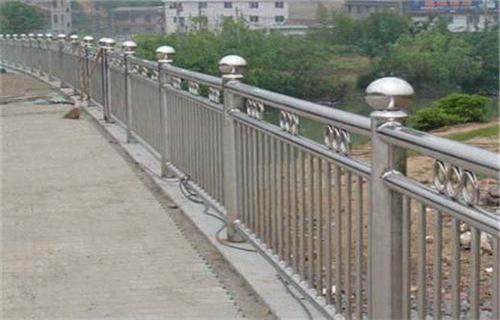 安康不锈钢碳素钢复合管优质
