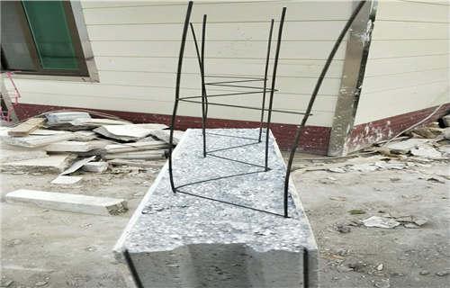 唐山路北区ASA轻质墙板规格型号