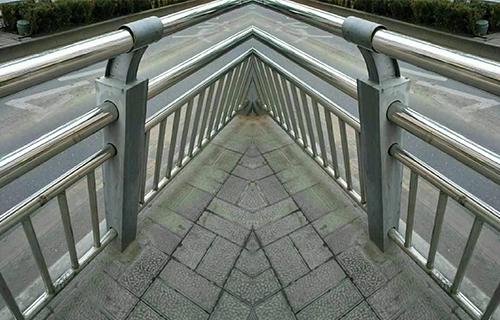 蚌埠20#精密光亮鋼管定做數控切割