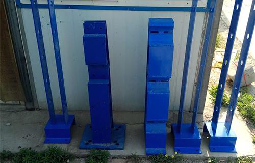 蚌埠GCr15精密軸承鋼管哪里有生產的廠家