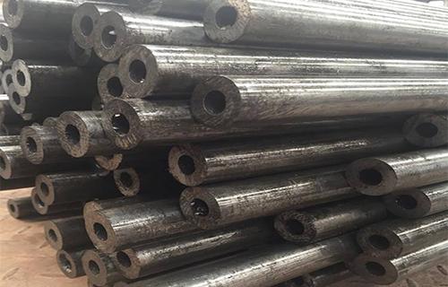 新余2cr13精密钢管生产厂家
