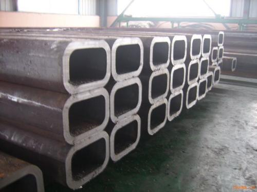 济南薄壁镀锌方管价格厂家