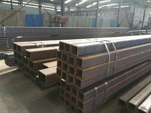 淄博镀锌方矩管生产单位厂家直销 , 品质保证